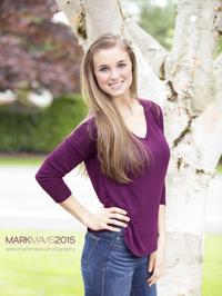 Mark Mavis Photography