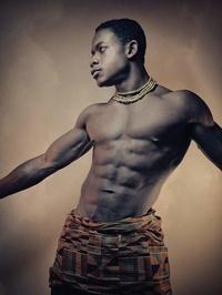 Adeodatus Yeboah