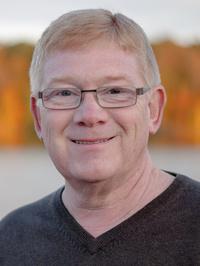 David Gunter