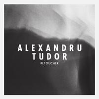 Alexandru Tudor