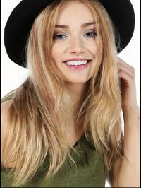 Chloe Drowley