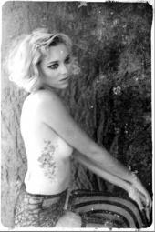 Jessica Amy Biddle