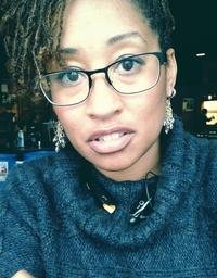 Aisha Nneka Photography and Beauty Modified