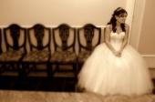 Frances Photography