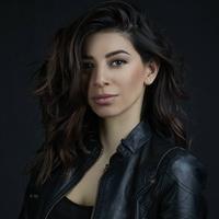 Jocelyn Portela