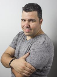 Mario Oria