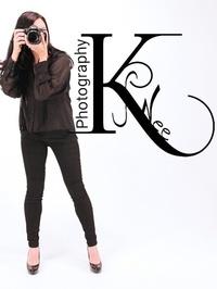 KPWee Photography