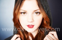 Jessica Charles