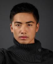 Duc Chung