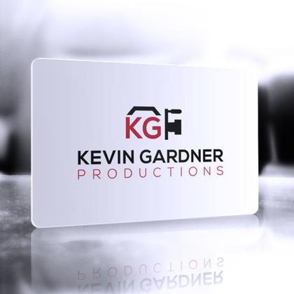 Kevin Gardner Prod