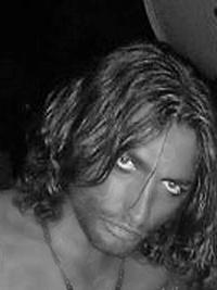 Jason Maximus