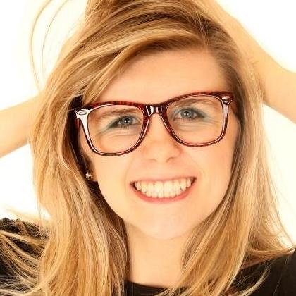 Shannon Blackham