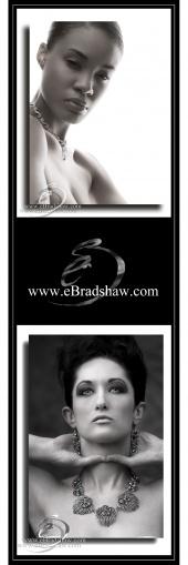 eBradshaw