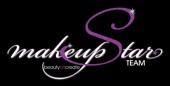 MakeupstarTeam
