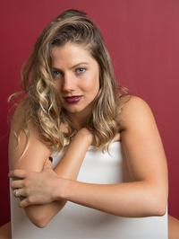 Nicole Betty