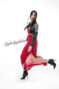 stylesdbydelon