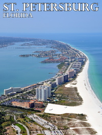 C Florida