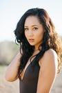 Courtney Brianne