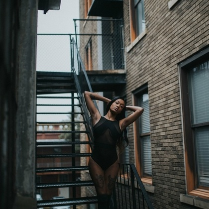 Lynn_Tolbert