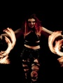 Amber Fury06