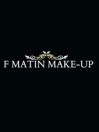 F Matin Make-up