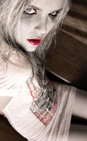 Jillian Cherry