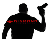 My Diamond photos