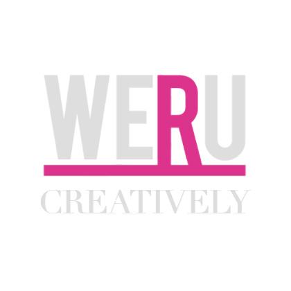 WeRu Creatively