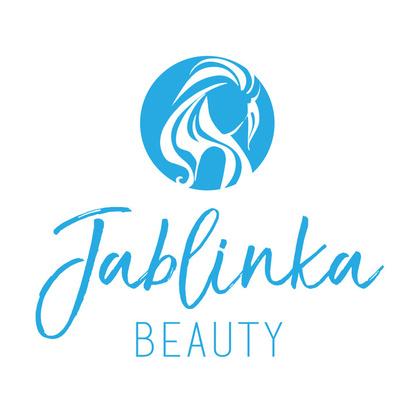 Jablinka Beauty