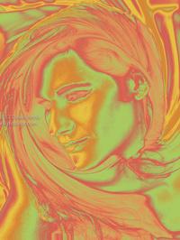 linelightcolor
