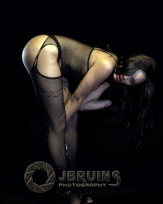 jbruinsphotos