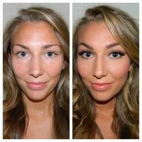 BeautyByTaylor