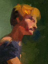 JosephKennedyArt