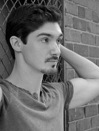 MrCorona Male Photographer Profile - New Bern, North