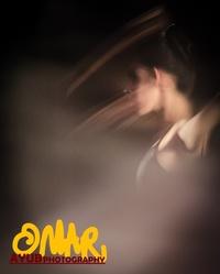 Omar Ayub Photography