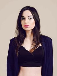 Ana Isabel Santos