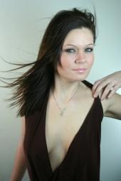 Michelle Averil