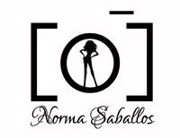 Norma Saballos