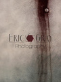 Eric Gray