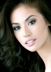 Bianca Paz