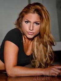 Vanessa Lynn Pagan