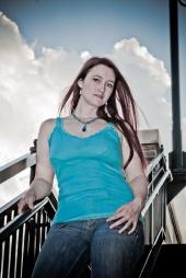Jason B Photography