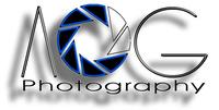 ACG Photography