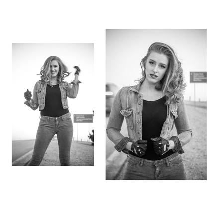 AminaShawPhotography