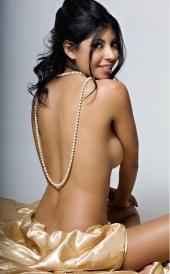 Toni montoya nude