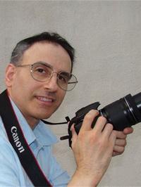 Bob Fazio