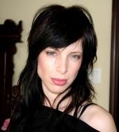 Amber Minney