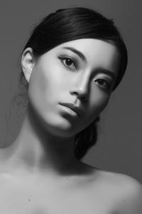 Thomas Tsai Photography