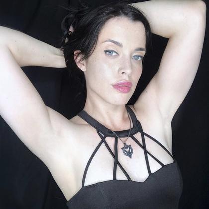 Gwen Eris
