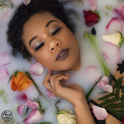 Heidi Lynn Photography